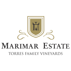 Marimar Estate Vineyards & Winery