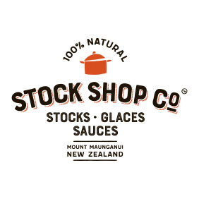 Stock Shop Co