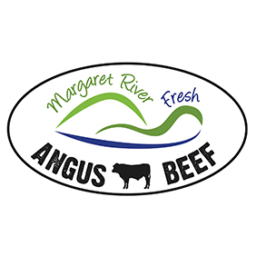 Margaret River Angus